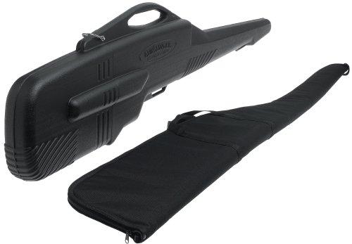 (Plano Gunslinger 1505-96 Grab-N-Go Rifle case)