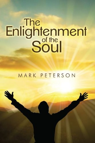 Download The Enlightenment of the Soul pdf epub