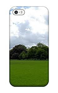 phone covers BestSellerWen Beautiful Park Awesome High Quality iPhone 5c Case Skin
