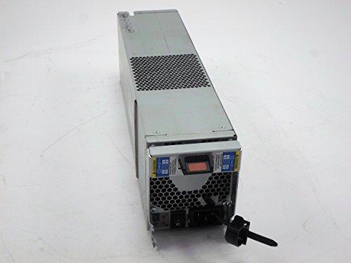 - NetApp X518A-R6 114-00070+A0 110/220V AC 580W Power Supply for DS4243 Shelf
