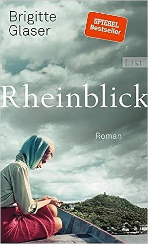 Rheinblick: Roman