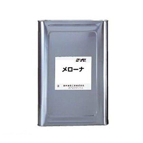 DP26000 【2個入】 直送 代引支払他メーカー同梱不可 メローナ18L (2缶入り) B00N2K152C