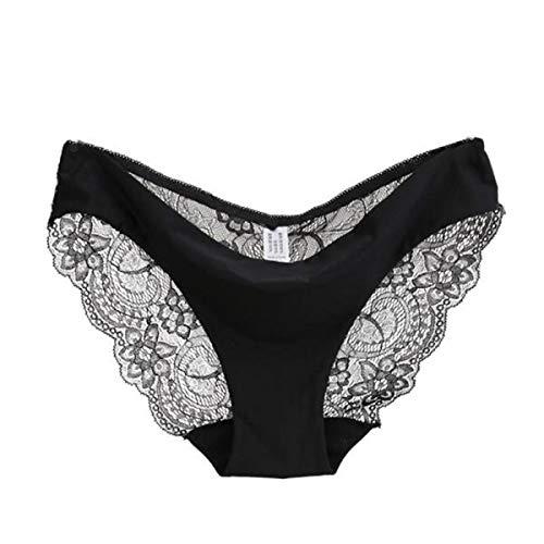 ZEFOTIM✿Reusable Nipple Cover Lift Breast,Round Shape,Adhesive Lift Nipple Cover Pasties for Women Comfortable and Soft.(Black,Medium)
