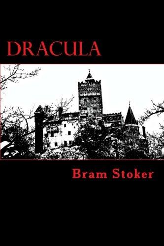 Download Dracula pdf