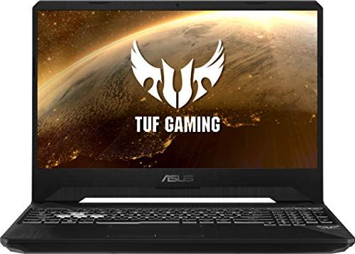 Compare ASUS TUF (FX505GT-BI5N7) vs other laptops