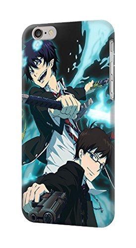 r2237-ao-no-exorcist-blue-exorcist-rin-yukio-okumura-case-cover-for-iphone-6s-plus