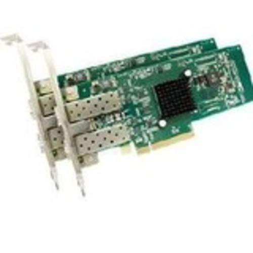 Image of AddOn ADD-PCIE3-2RJ45-10G Addon Audio & Video Accessories