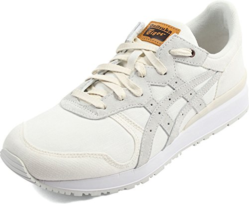 Tiger Alliance White Onitsuka Asics IU White US 5 Shoes M D 5 Mens Tiger HRFwqt