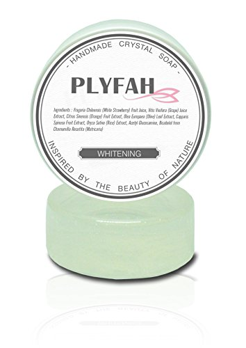 plyfah-handmade-crystal-soap-whitening-soapfacial-cleansing-soap-bar-60-g