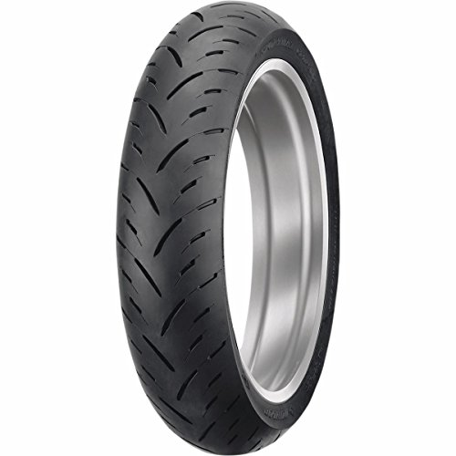 300 motorcycle tire - 5