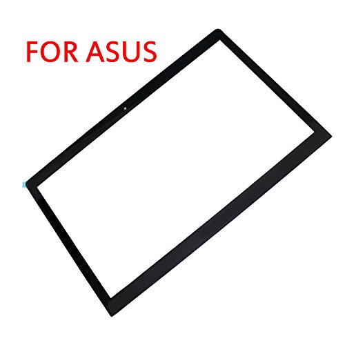 LCDOLED Details about 15.6'' Touch Screen Digitizer For Asus VivoBook V551 V551LA-DH51T V551LB-DB71T R554LA-RH31T by LCDOLED