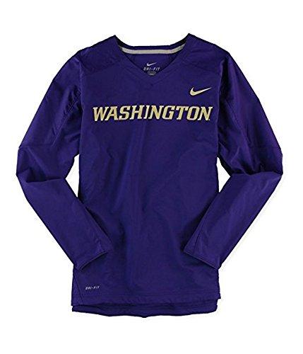 Nike Mens Washington Sweatshirt Neworch