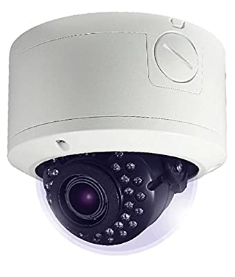 4-in-1 WDR Cameras