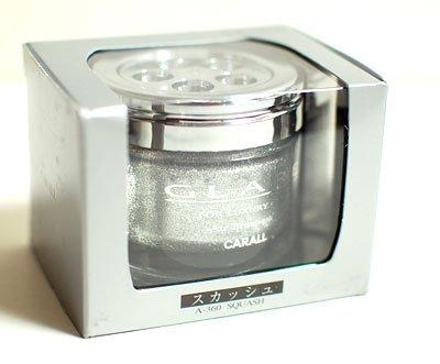 glare squash air freshener - 2