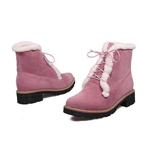 Balamasa Donna Balamasaabl10133 Sandali Balamasa Pink Donna Pink Balamasa Sandali Balamasaabl10133 O1v7q6T1