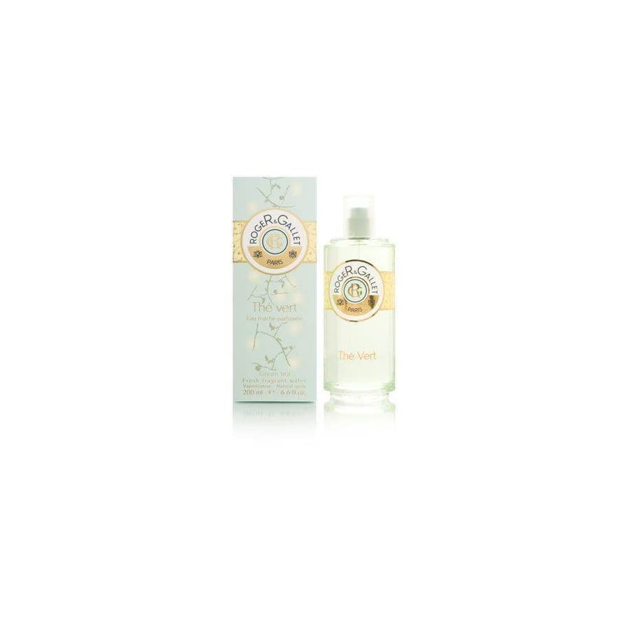 The Vert Fragrance by Roger & Gallet for unisex Personal Fragrances