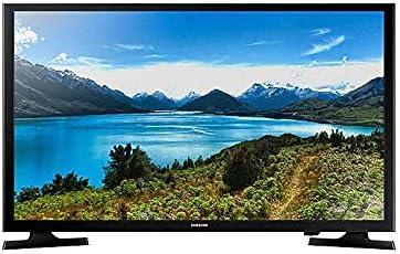 Samsung Electronics UN32J4000EFXZA Flat 32