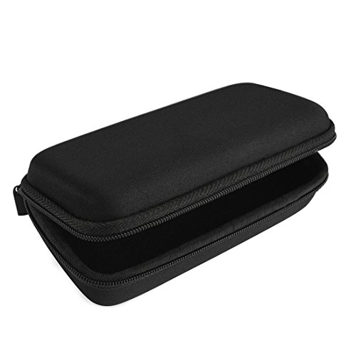 Sennheiser Headphone Carrying Travel Accessories
