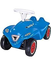 بيج لعبة عربة الركوب للاطفال، ازرق - 7793