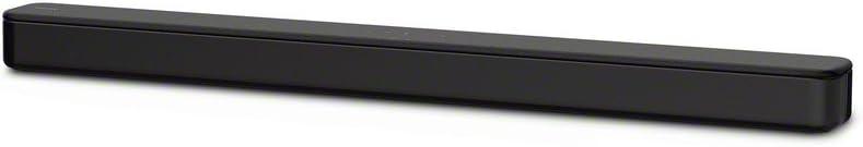 Sony HT-SF150 2ch Single Soundbar