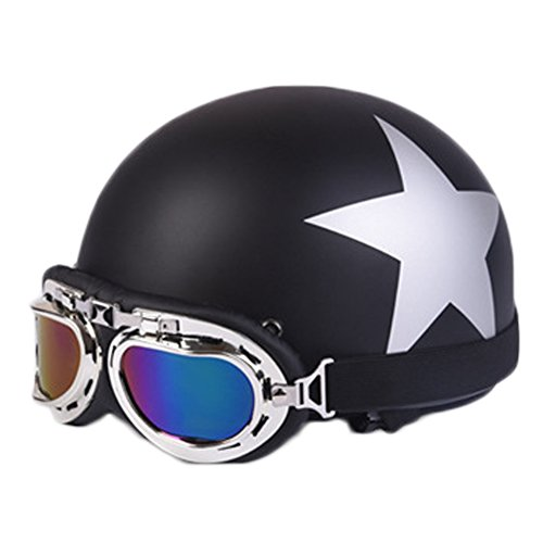 Harley Motorcycle Helmets For Women - 9