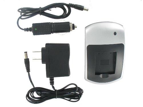 fujifilm-finepix-xp10se-desktop-battery-charger-premium-quality-techfuel-battery-charger