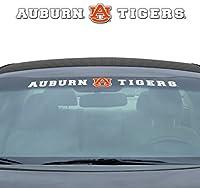 NCAA Auburn Tigers Windshield Decal