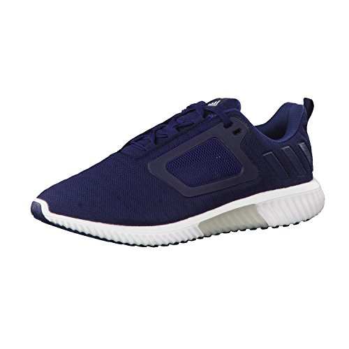 Adidas ClimaCool cm–Chaussures de running pour homme, Bleu–(maruni/maruni/Plamet) 402/3