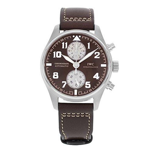 iwc-pilots-antoine-de-saint-exupery-chronograph-automatic-mens-watch-iw387806