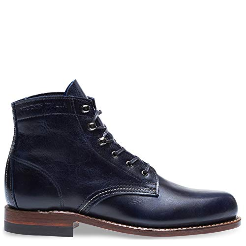 womens 1000 mile boots - 2