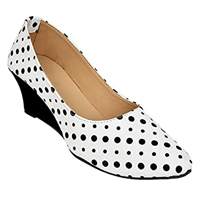 dating.com uk women shoes size 10