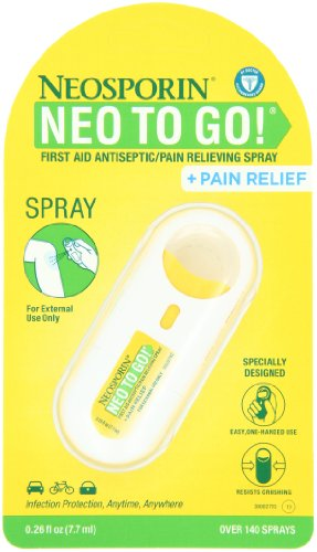 neosporin-neo-to-go-antiseptic-pain-relieving-spray-026-ounce-pack-of-2