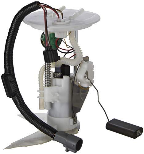 03 ford explorer fuel pump - 6