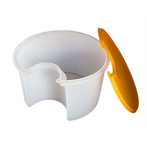hobie-gear-bucket-deep-71704021