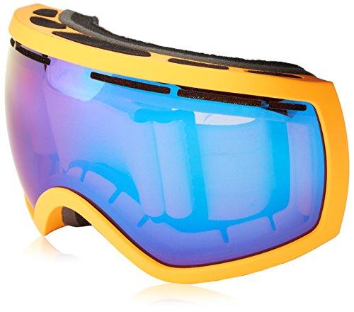 Electric Visual EG2.5 Biohazard Snow Goggle