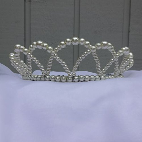 ivory-pearl-curved-wire-wrapped-tiara-bridal-wedding-prom-pageant-limited-quantity