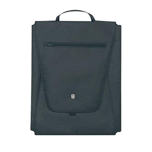 (Victorinox Lifestyle Accessories 4.0 Pakmaster Medium Packing Sleeve)