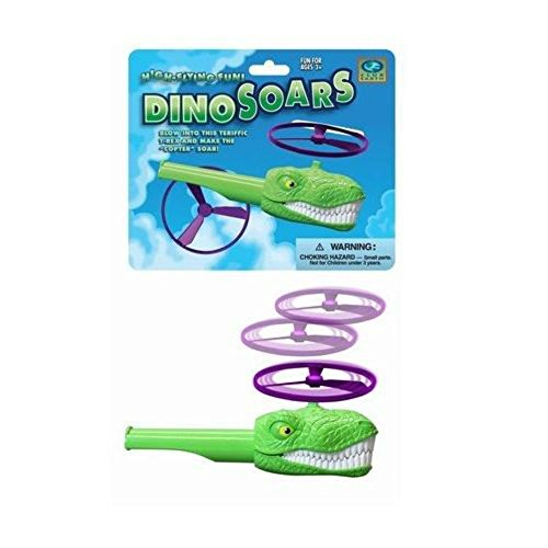 Dinosaur eye pops speech therapy tool toy oral motor for Oral motor therapy tools