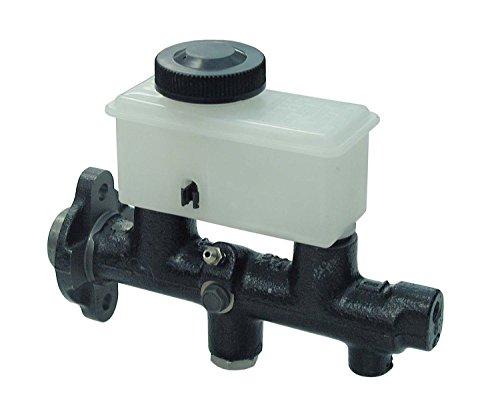 NAMCCO Brake master cylinder Compatible with MAZDA 1980-1985GLC wagon MC39159, M39159, ()
