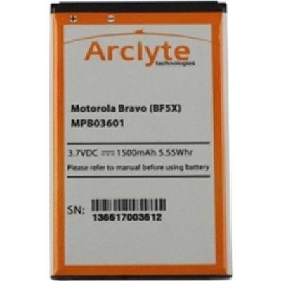 Original OEM Mobile Phone Battery - Motorola BF5X, HF5X