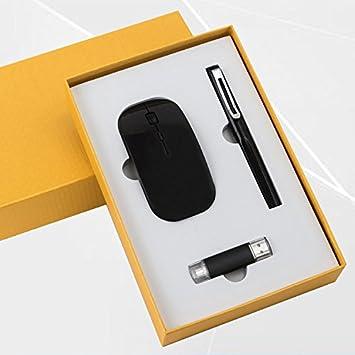 Creative Praktische Buro Geschenke Basteln Usb Amazon De Elektronik