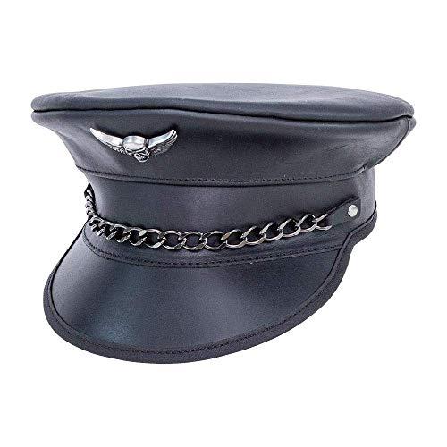 Hat Makers Lockn' By Ashbury Hats