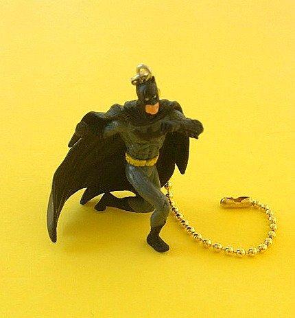 Superhero Justice League BATMAN Ceiling Fan