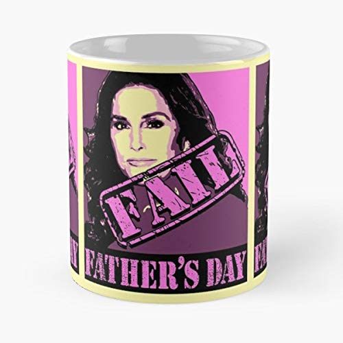 Caitlyn Kaitlyn Caytlin Kaytlin - 11 Oz Coffee Mugs Ceramic The Best Gift For Holidays, Item Use Daily]()