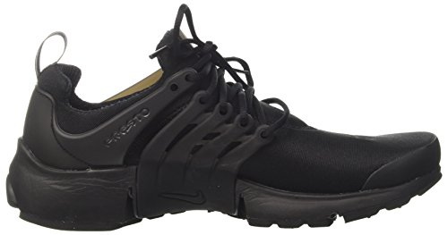 Essential Presto Men's Air black Black Nike p6qvw6