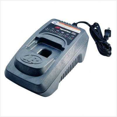 Ingersoll Rand 2507K Battery Charger by Ingersoll-Rand