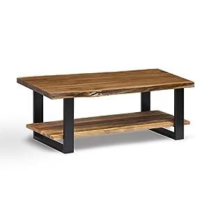 41aimZOr%2BhL._SS300_ Beach Coffee Tables & Coastal Coffee Tables