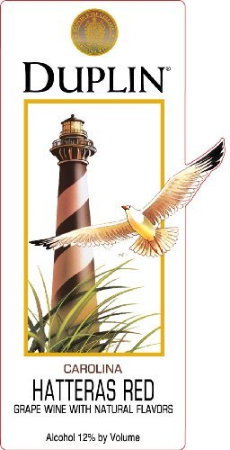 NV-Duplin-Wine-Cellars-Hatteras-Red-750-mL-Red-Wine