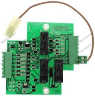 Keithley Instrument DAS-8//AO Analog and Digital I//O Card NIB NOS 1 unit per sale