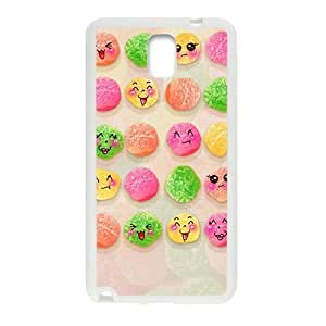 Colorful art candy fashion phone case for Iphone 5/5S Case Cover